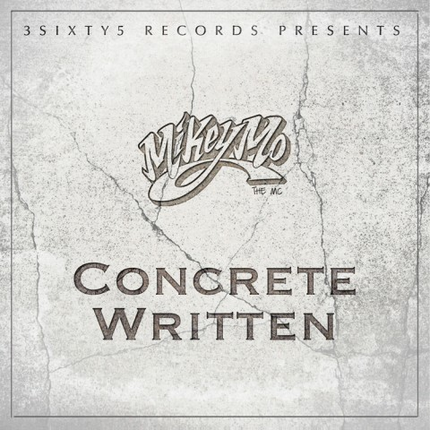 concrete-written-2