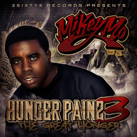 hunger-painz-3-the-great-hunger--2