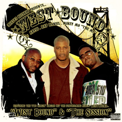 west-bound-the-session-2