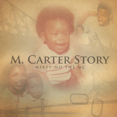 M.-Carter-Story_website